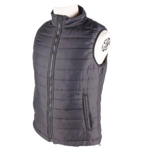 battery powered heated vest- Manufacturer Since 2008