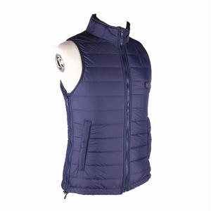 electric vests- Manufacturer Since 2008