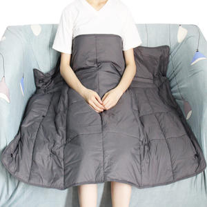 Vest Heated Blanket- Manufacturer Since 2008