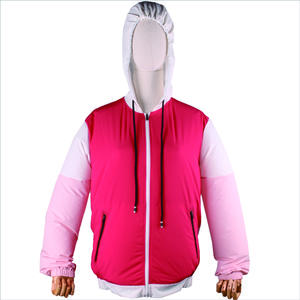 5V USB Air Conditioned Jacket manufacturer