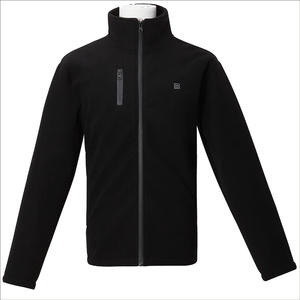 USB Heated Jacket - Manufacturer Since 2008