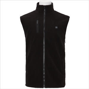 heated vest - Manufacturer Since 2008