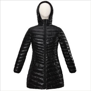 winter Heated Jacket - Manufacturer Since 2008