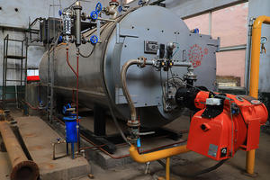 China boiler manufacturers suppliers
