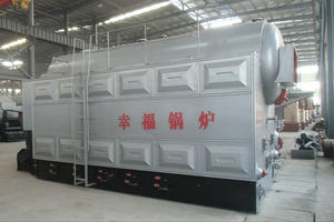 China biomass boiler manufacturers