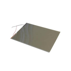 Thermal Insulation PDLC Film Decorative Static Cling Window Film