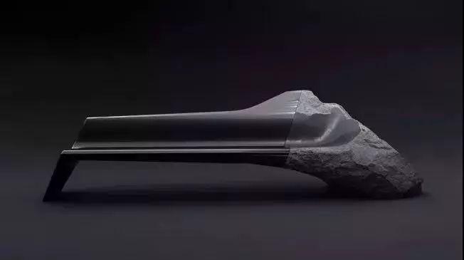 Diese Kohlefaser-Geschenke sehen gut aus! -Kohlefaserkrücke
