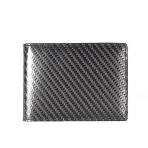 Carbon Fiber Documents Package