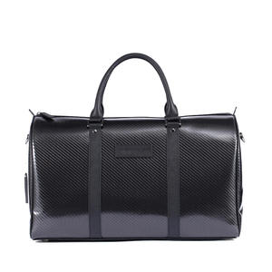 High quality carbon fiber traveling bags manufacturer