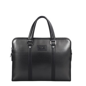 High quality OEM Carbon fiber business briefcases factory