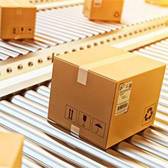 Transportation Packaging Market - Industry Analysis and Growth Forecast