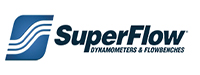 superflow is our partner