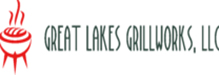great lakes grillworks