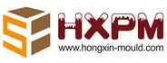 Dongguan Hongxin Precision Mould Co., Ltd.