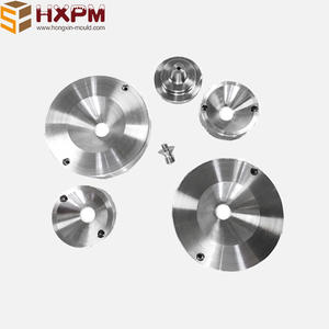 Non-Standard Customized CNC turning components OEM CNC Process