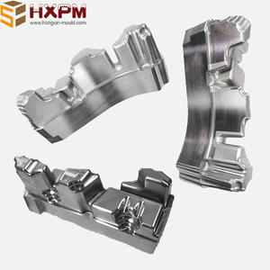 Customized Professional CNC Process parts suppliers