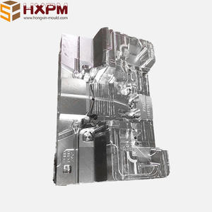 Customized CNC milled components suppliers