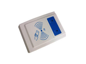 customized contactless ic card reader|RDM530