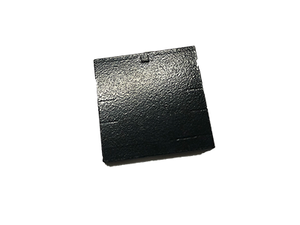 XY-U010303001M RFID Anti-Metal Ceramic Tag