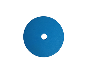 XY-H010003501S  High Temperature RFID Laundry Tag