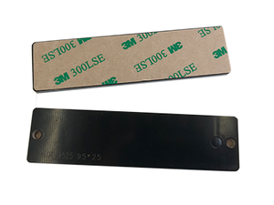 XY-U020952501M UHF Anti-metal Rfid Tag