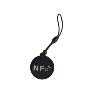 wholesale rfid nfc tag manufacturers