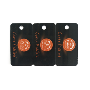 low price rfid keytag card manufacturers