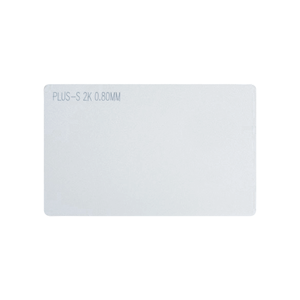 low price MF rfid card manufacturers
