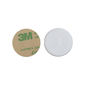 low price rfid coin tag manufacturers