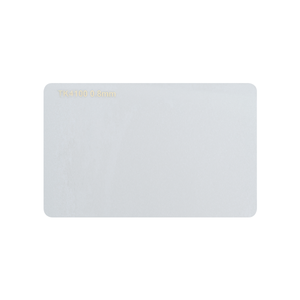 wholesale rfid card proximity card factory