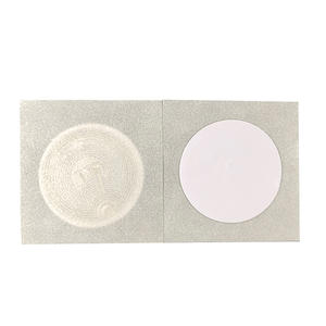 Mifare Ultralight RFID Paper Label