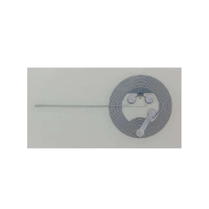 wholesale customized rfid hf anti-fake label  factory manufacturers