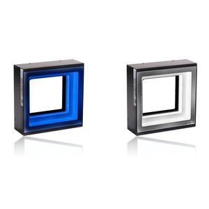 Vision Light Square Shadowless Light
