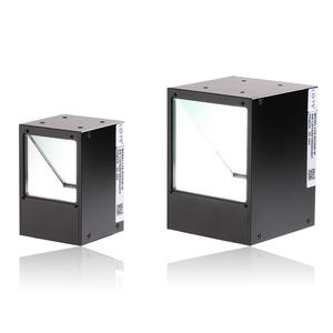 Vision System Lighting Coaxial Light