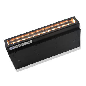 ( LTS-COXL ) Halogen Lamp Line Scan Lights For Art
