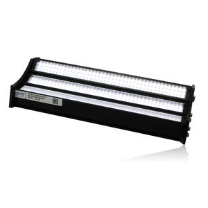 Flash Catalog Multiple Angle Bar Light