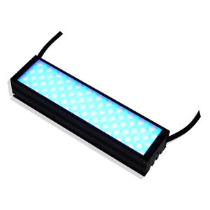 Double color Industrial Led Light Bar| Triple color bar light