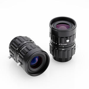 SV-1628H10M Series VST machine vision lens
