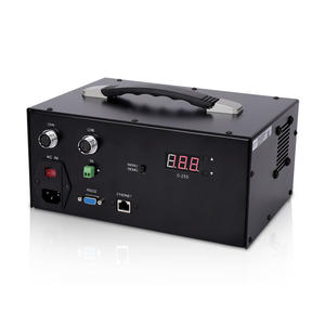 High Power Constant Current Controller Led Japan