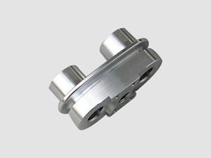customized 5 axis cnc machining service supplier China | lanyu-machining