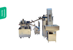 top quality barrel rotary Printing machine manufacturer