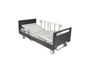 Homecare Bed AGHCB001