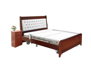 Homecare Bed AGHCB002