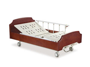 Homecare Bed AGHCB008