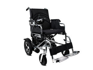 Power Wheelchair AGEC001B