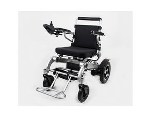 Power Wheelchair AGEC002