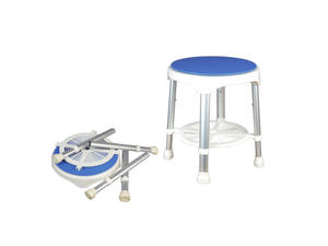 Bath Chair Series AGSC010