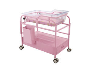 Baby Care Bed AGCHB008