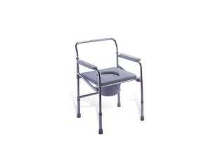 Commode Chair AGSTC002