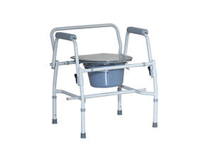 Commode Chair AGSTC003